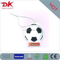 football car air freshener strong smell perfumed air freshener for car