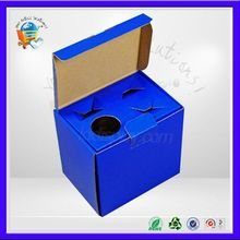 tools packing box made of paper ,tools packaging box ,tools for cutting cardboard box