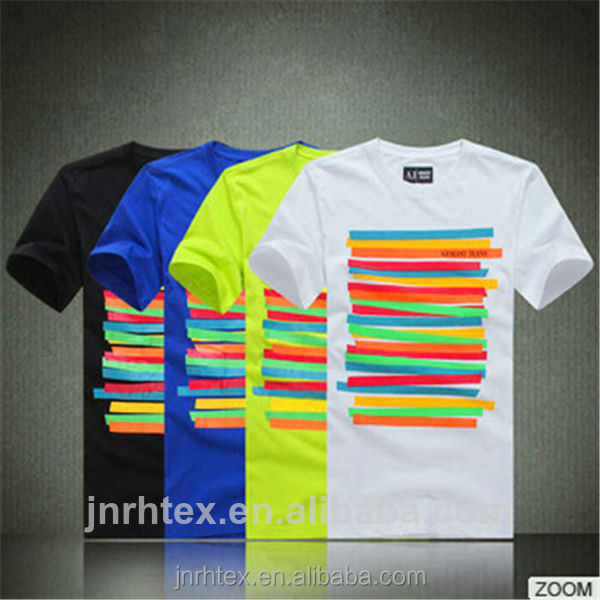 High quality 100% cotton clothing manufacturers,t shirt manufacturers