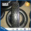 cheap rubber tyres size 4.00-8