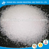 Citric Acid Anhydrous BP 98 30