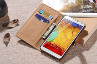 Hot new products sublimation custom mobile phone case for Samsung galaxy note 3
