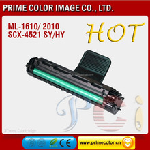 SCX-4521F toner cartridge