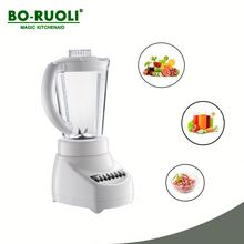 8 Years Experience Eco-friendly table blender
