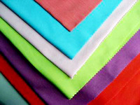 all types fabric