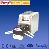 small slurry pump vertical turbine pump