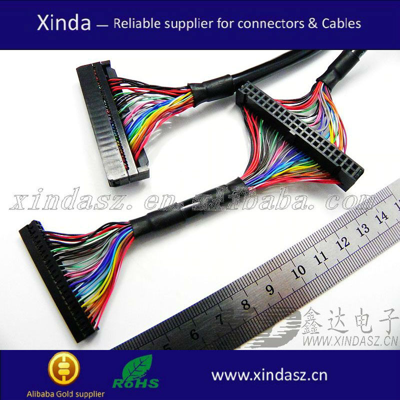 Mobile Phone LCDs Fan looms Cable Looms Printing Machinery Parts