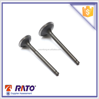 GY6 safety electric quick exhaust valve for sale