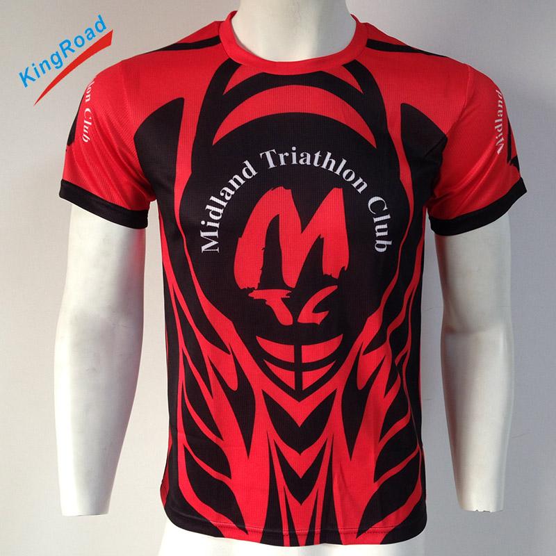 running shirt (3).jpg