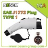 /product-detail/32a-sae-j1772-extension-cord-plug-60353825865.html
