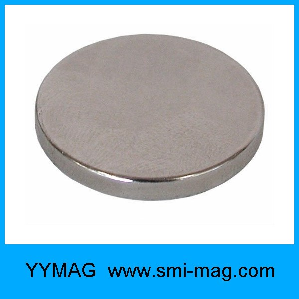 D10x5mm Rare Earth super Strong Neodymium Magnets disc or other size