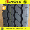 1200R24 1200-24 1200/24 1200*24 1200_24 strong truck radial tires