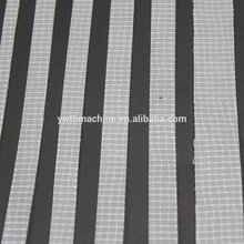 Hot Melt Mesh-Gauze Glue Strip