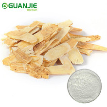 100% Natural Astragalus Root Extract Astragaloside IV 0.3%~98%