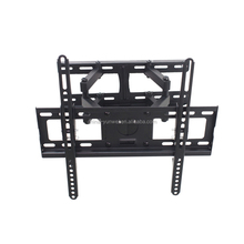 "Super Low Price Heavy Duty Swing Arm Wall TV Bracket for 23"" - 55"" LED or LCD"