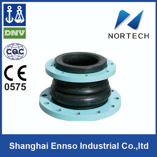 2014 High Quality Modern Design Concentric Expansion Joints