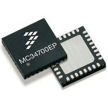 Components IC, integrated circuits ht7504-1 , gps tracking chip