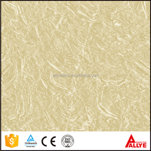 New design 300x300 400x400 discontinued ceramic floor tile lowes floor tiles for bathrooms