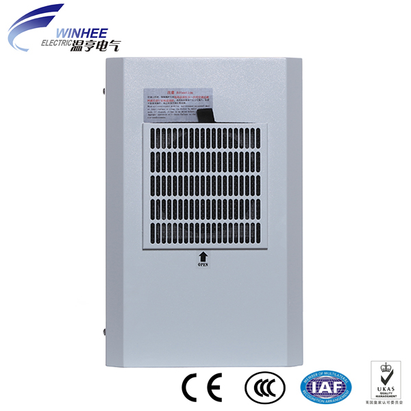 Hot sale air conditioner for electric panel