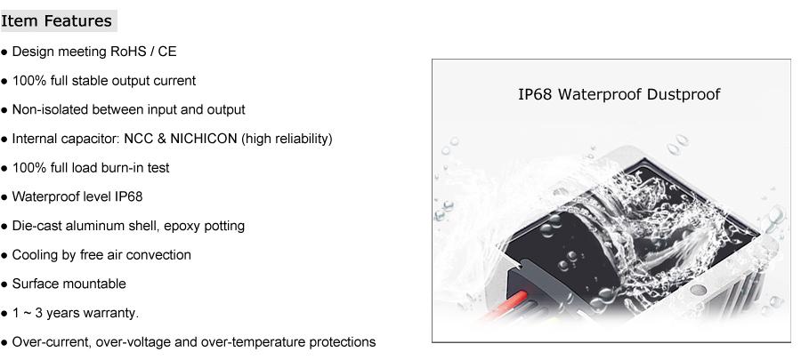 Facom EX115.J3 3 Pce 1//4″ Dr Series 1 Torx Screwdriver Bits T15