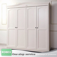 cloth cupboard wardrobe bedroom set cabinets for clothes