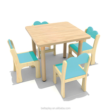 kids table and chairs high quality children's desk kids Furnitures