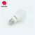 Energy saving CE ROHS Approved AC100-240V Warm White LED Bulb and PCB