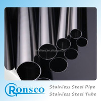 astm 269 aisi 304 ; ASTM A 249 Stainless steel 316 pipe ; aisi 1.4301 stainless steel weled pipe