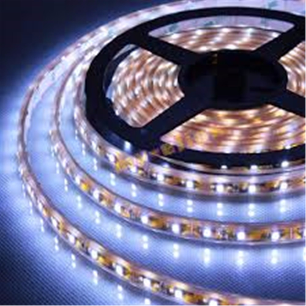 Factory direct sale strip light IP68 waterproof 5630 smd led specifications