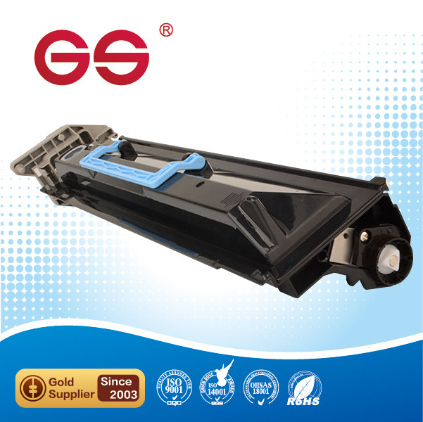 For 2015 NPG-37 For canon copier printing Toner cartridge