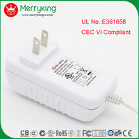12v ac adapter efficiency VI, switching power supply comes 3 year warranty ac/dc adapter