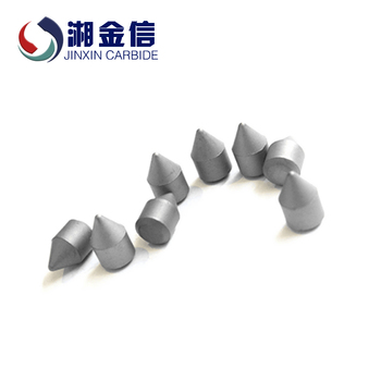 Manufacture Supply Carbide-tipped Center