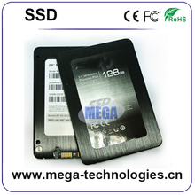 internal hdd 2.5 Ide V300 Ssd Disk wholesale