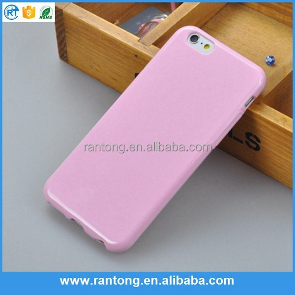 Cheap cell phone from china TPU mobile phone case for samsung s2 i9100