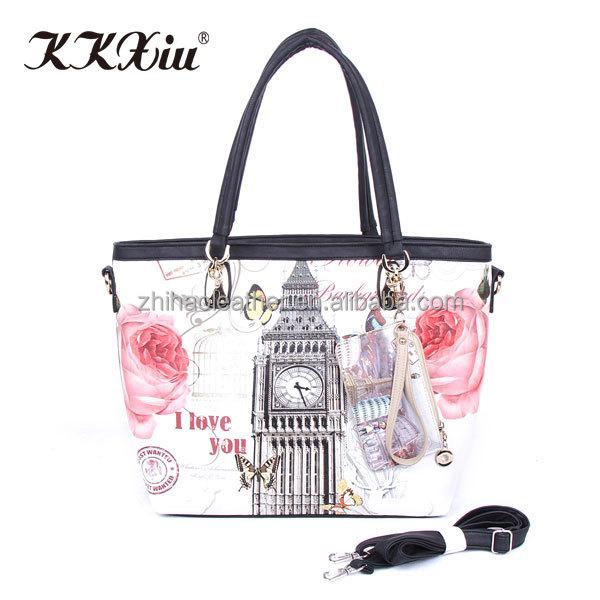 Buy Handbags Online,Designer Handbags Online