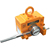 PML-6 600KGF Universal Magnetic Lifter 3.5 safe coefficient magnetic electric lifter