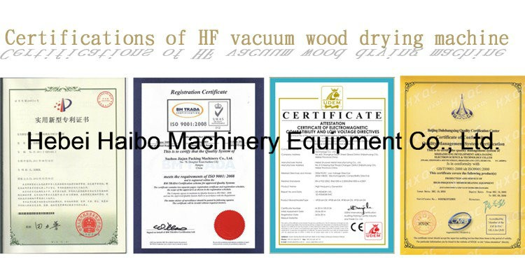 Newest-Tech-Woodworking-Industry-Drying-Machine-Made-in-China.jpg