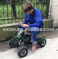 Chinese hot sale cheap classic new design 50cc 125cc 150cc dirt bike