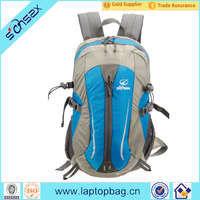 China suppliers best selling high quality camping backpack
