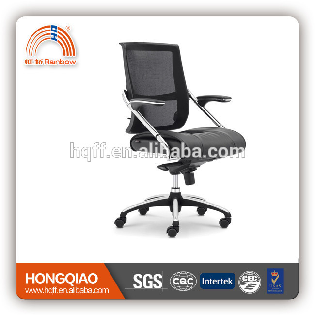 ergohuman chair good quality best office boss chair computer game chair