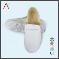 good design women safety shoes esd, safety shoes for women
