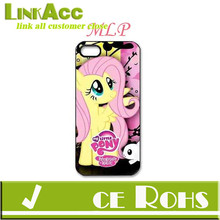 Linkacc11CS my little pony for iPhone 4 4s 5 5s 5c Galaxy S3 S4 S5 case
