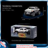 wholesale diecast models,hammer remote control car,smart car diecast toys