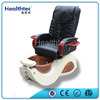 galvanic spa equipment pedicure chair for sale