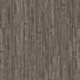 BBL anti slip pvc flooring wooden look vinyl flooring for dancing