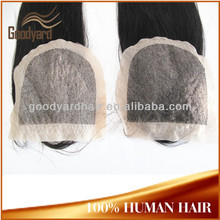 3 part closure cheap lace closure silk base closures lace frontal