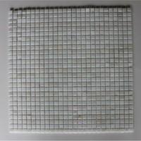 kitchen backsplash border glazed ceramic mosaic decorative swimming pool tile