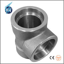 Precision Lost Wax Investment Casting Lost Wax Investment Casting