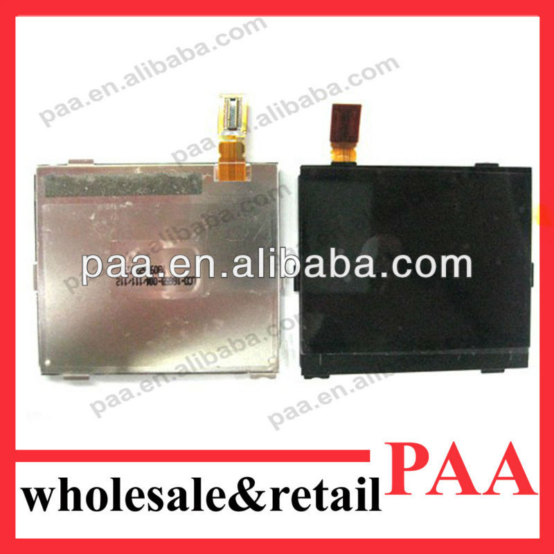 High Quality Mobile Phone Lcd for Blackberry 9630
