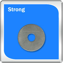 Products made of sheet metal best selling products for small nail stamping plates